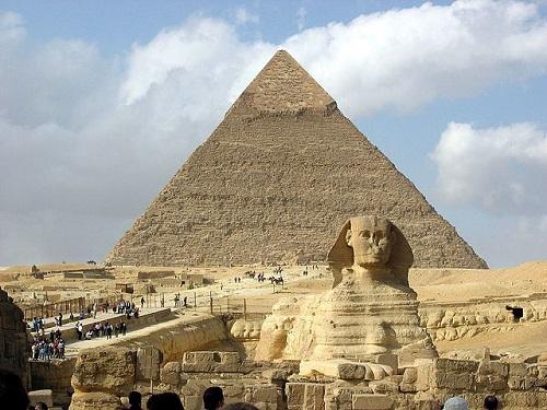 640px-Egypt.Giza.Sphinx.02