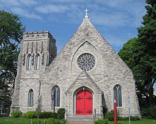 601px-Grace-Episcopal-Syracuse-2015-05-17