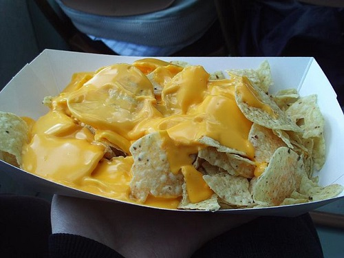 640px-flickr_jennerosity_3399911471-nachos