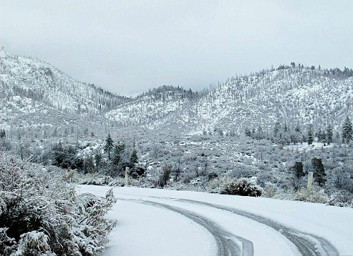 640px-snow_on_the_mountains_of_southern_california