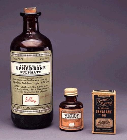 ephedrineinbottles