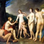 A Cultural Battle for the Ages An Analysis of Neoclassicism and Romanticism