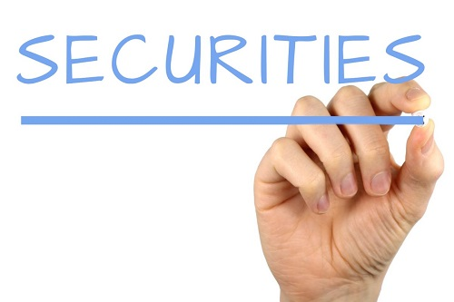 The Difference between Available-for-Sale and Trading Securities