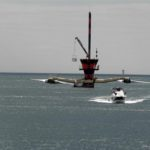 Difference between tidal and wave energy