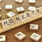 Integrity and Honesty A Moral Difference