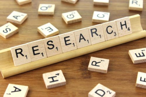 The Differences Between Research Methods and Research Methodology