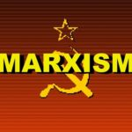 Difference Between Utopian Socialism and Marxism-1