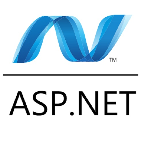 Difference between .asp and