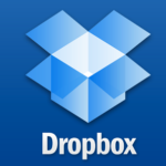Difference between iCloud Drive and Dropbox-1