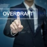Difference between Cash Credit and Overdraft