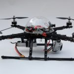 Difference between Drones, UAVs, and Quadcopters-2