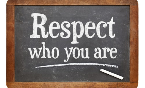 Difference between Ego and Self Respect