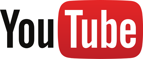 Difference between YouTube And YouTube Red