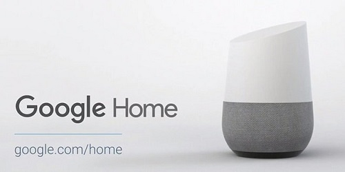 Difference Between Google Home and Amazon Echo