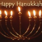 Difference Between Hanukkah and Christmas