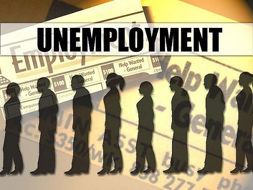Difference between Unemployment and Underemployment