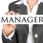 Difference Between Manager and Administrator