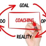 Difference between Mentoring and Coaching-1
