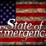 Difference Between Travel Ban and State of Emergency-1