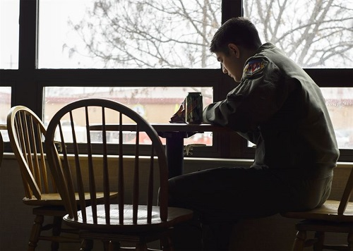 Differences Between Undergraduate and Postgraduate