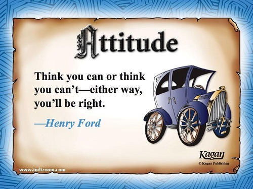 DIFFERENCE BETWEEN EGO AND ATTITUDE-1