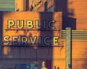 Difference Between Civil Service and Public Service-1