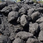 Difference Between Coal and Charcoal