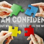 Difference Between Confidence and Overconfidence