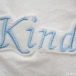 Difference Between Kind and Type