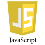 Difference between JavaScript and jQuery