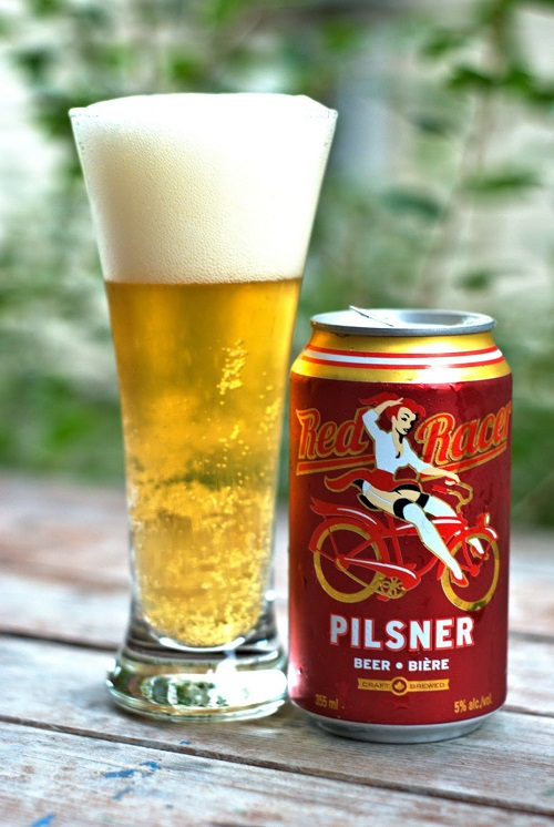 Differences Between Lager and Pilsner-1
