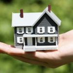 Differences between Personal Property and Real Property