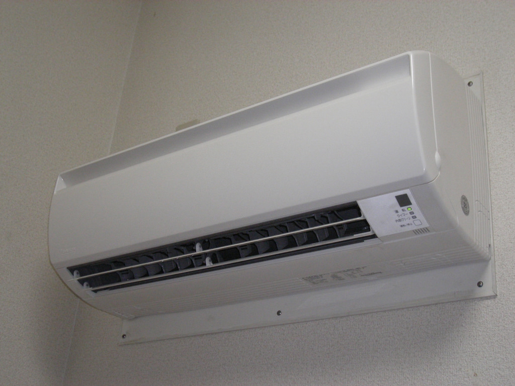 Difference Between AC ( Air Conditioners) and Refrigerator