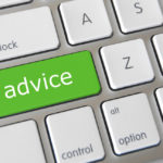 Difference Between Advice and Suggestion1