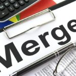 Difference Between Amalgamation and Merger