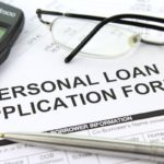 Difference Between Loans and Advances