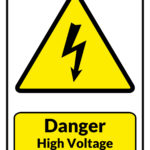 Difference Between EMF and Voltage