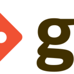 Difference Between Git and GitHub