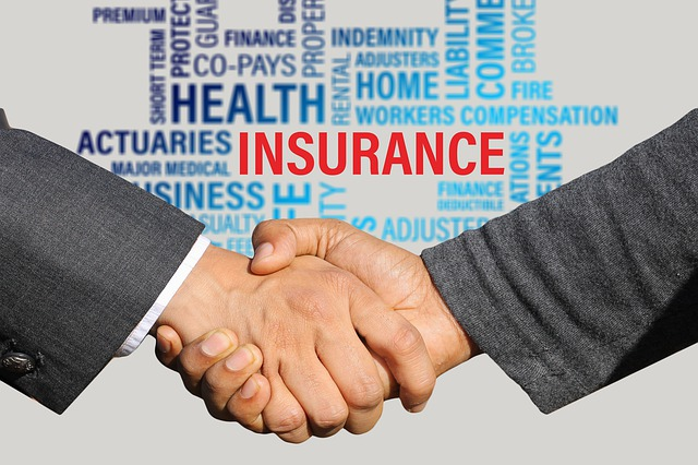 Difference Between Insurance and Assurance